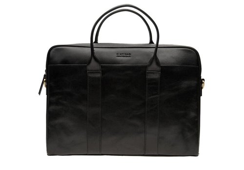 O My Bag The harvey werktas