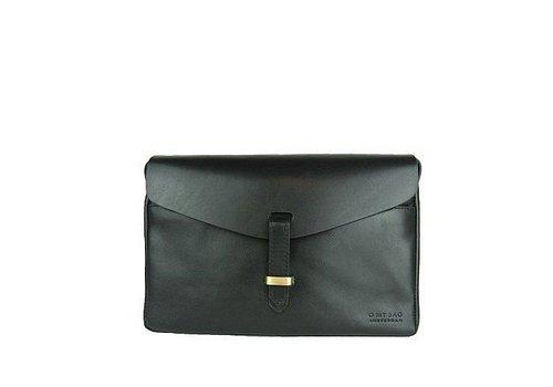 O My Bag Ally bag maxi handtas