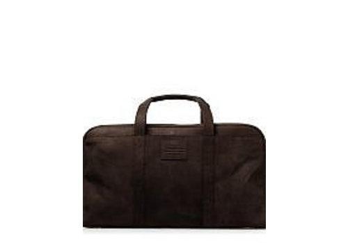 O My Bag Otis weekender reistas