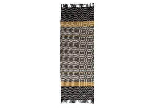 Zuiver Moose tapijt