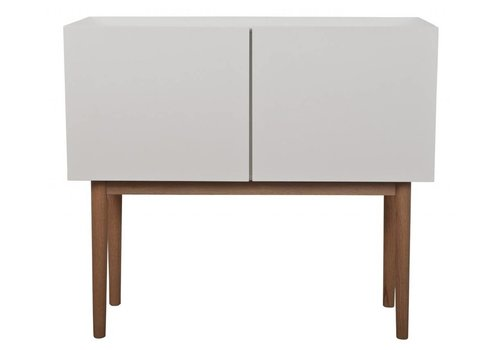 Zuiver High on wood dressoir 2DO