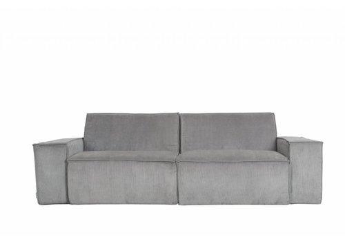 Zuiver James 2 zit sofa