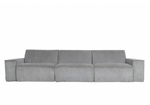 Zuiver James 3 zit sofa