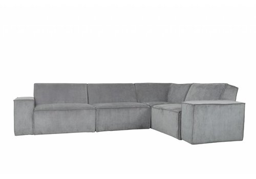 Zuiver James lounge sofa
