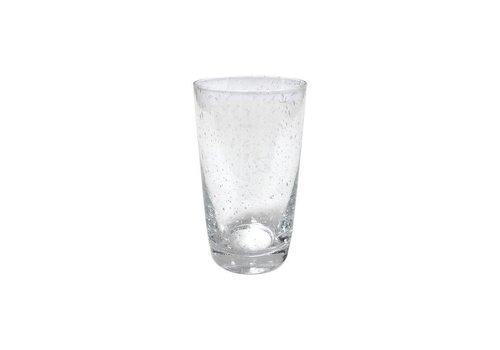 HK Living 70's longdrink glas