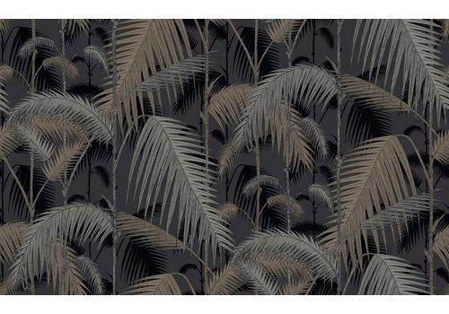 Cole & Son Palm jungle behangpapier