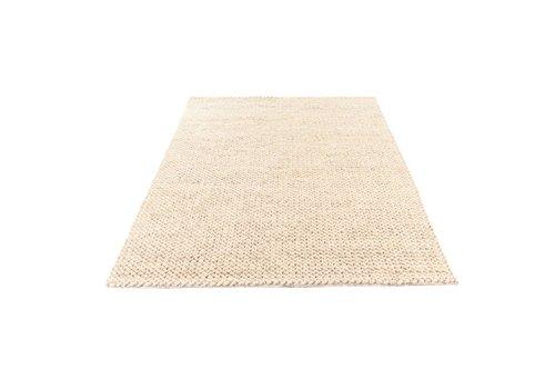 Bolia Loop tapijt