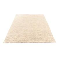 Loop tapijt