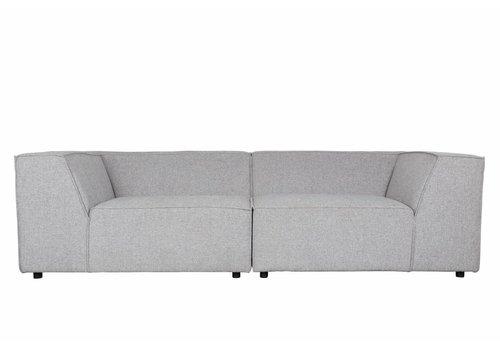 Zuiver King sofa