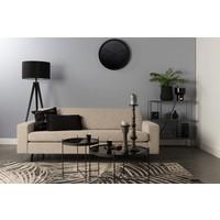 Jean sofa 2,5-zit
