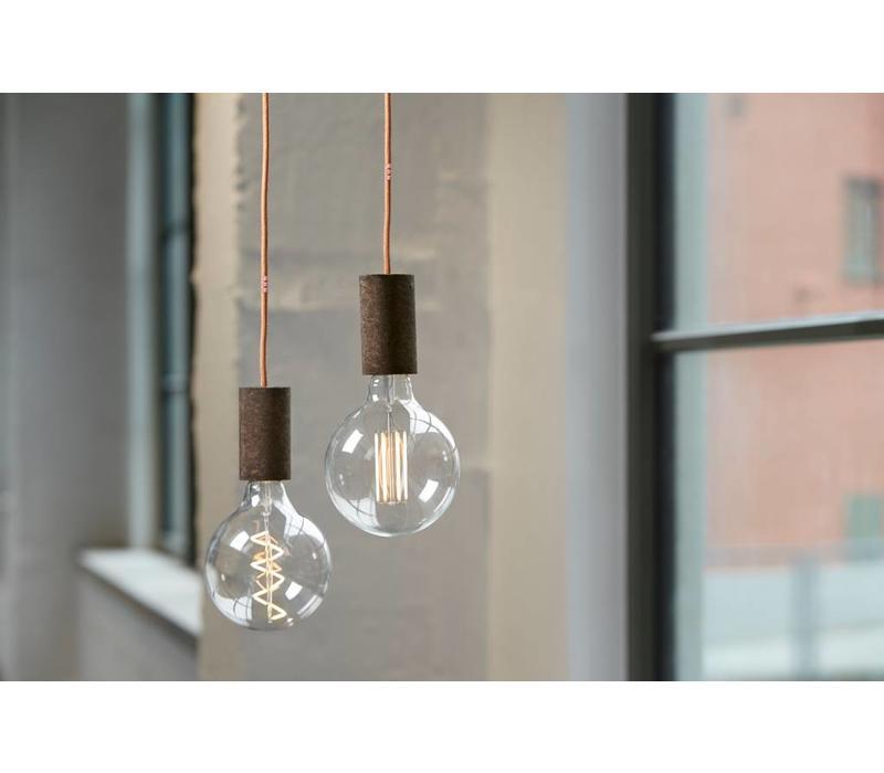 nud collection socket kurk soil vida design. Black Bedroom Furniture Sets. Home Design Ideas