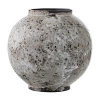 Natuur stenen vaas