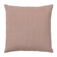 kussen roze L45xB45 cm