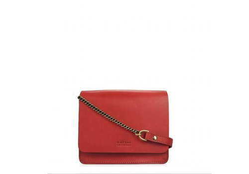 O My Bag Audrey mini handtas Classic