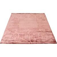 Cigno tapijt