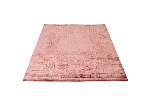 Bolia Cigno tapijt