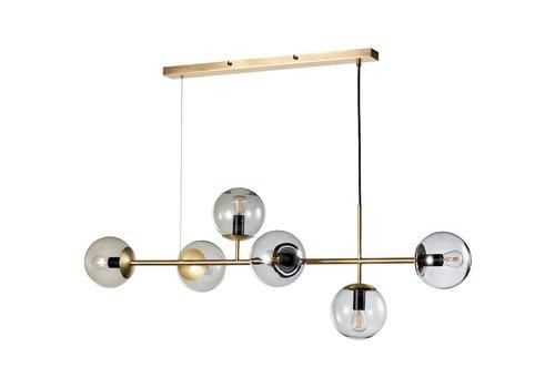 Verlichting - hanglampen - wandlampen - tafellampen - VIDA Design
