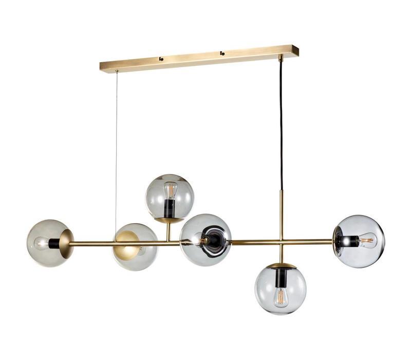 Orb hanglamp