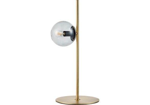 Bolia Orb tafellamp