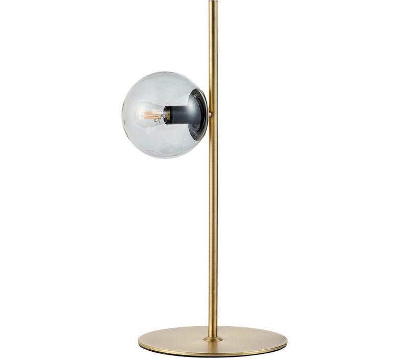 Orb tafellamp