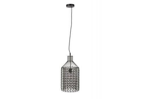 Dutchbone Jim hanglamp