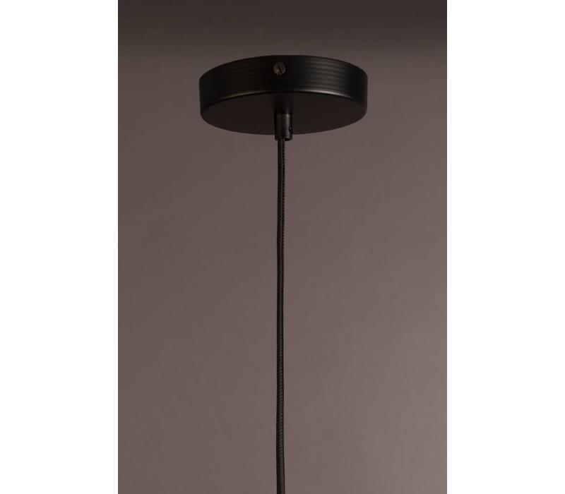 Jim hanglamp