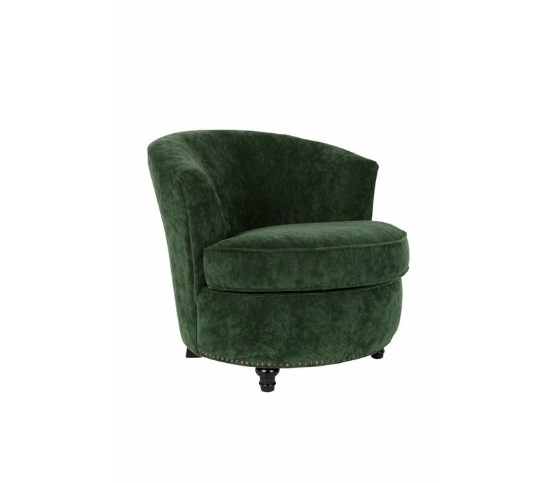 Freux lounge stoel