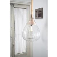 Drop hanglamp
