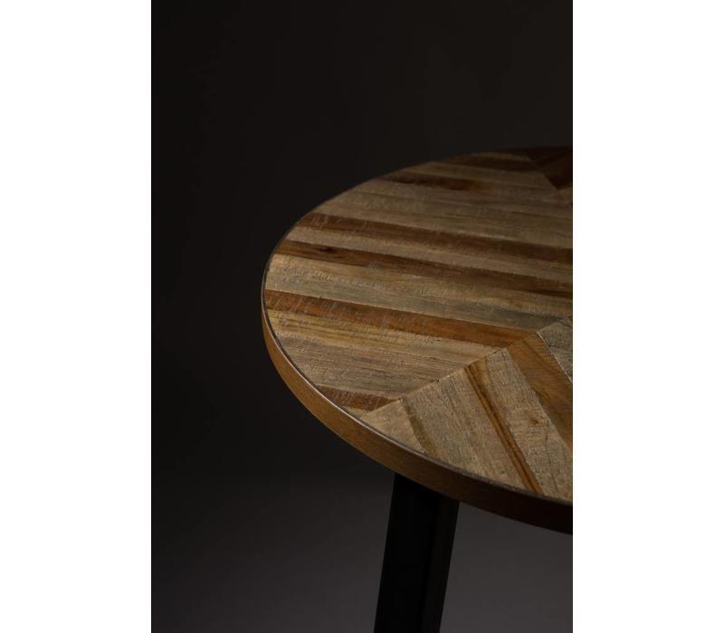 Mundu salontafels (set van 2)