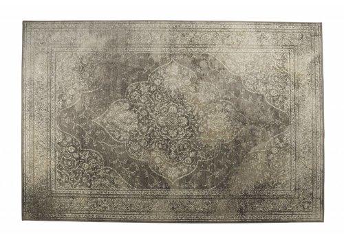 Dutchbone Rugged tapijt