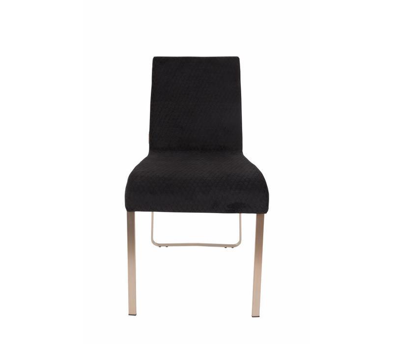 Flor stoel