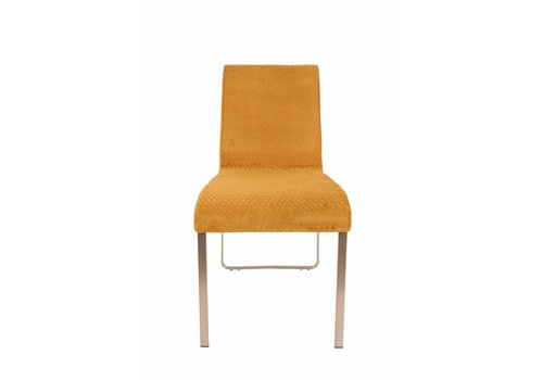 Dutchbone Flor stoel