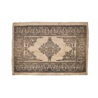 Motive tapijt sisal 180x120cm