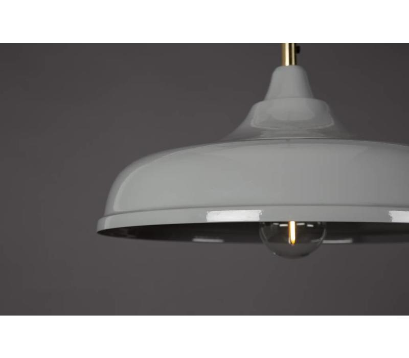 Sally hanglamp