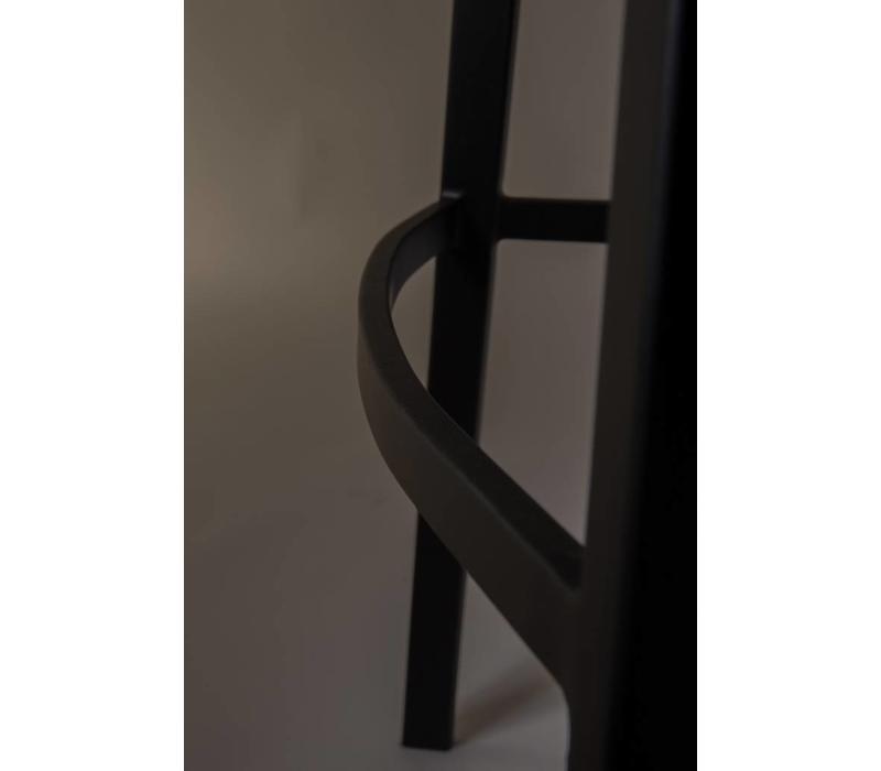 Franky barstoel - 80 cm