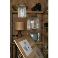 Gabe hanglamp
