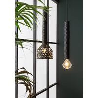 Tan hanglamp