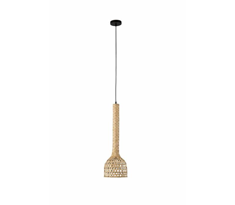 Boo hanglamp