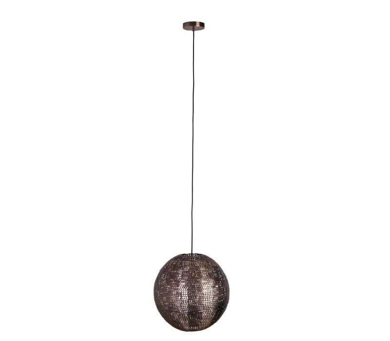 Cooper hanglamp