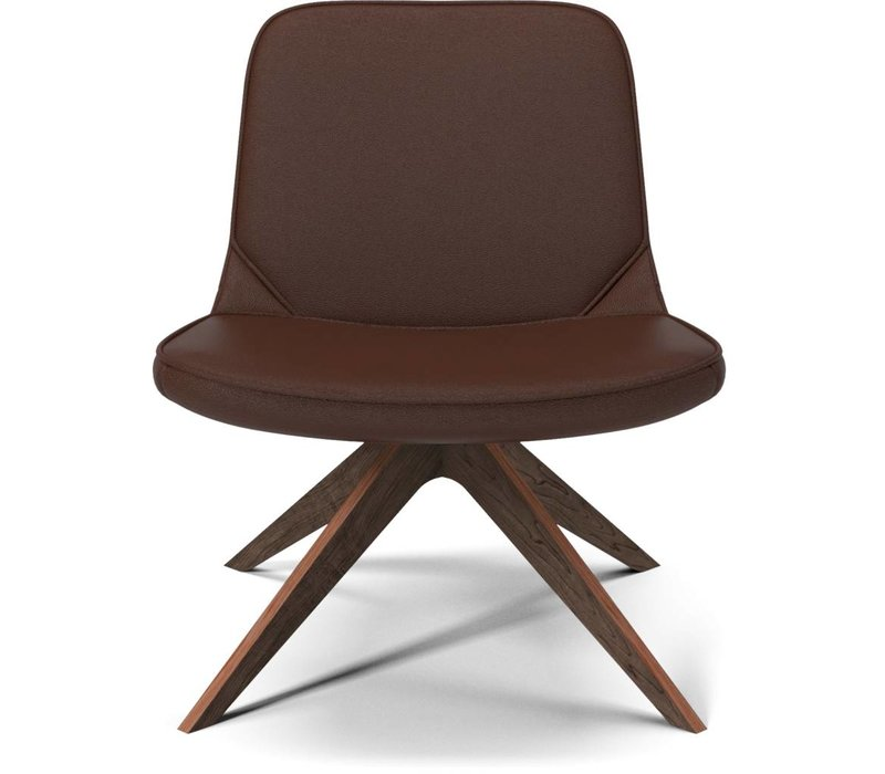 Rigg fauteuil