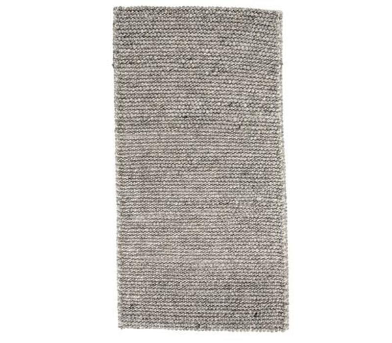 Tapijt wol 120x60 cm