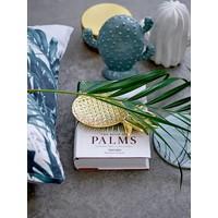 Deco cactus (set van 2)