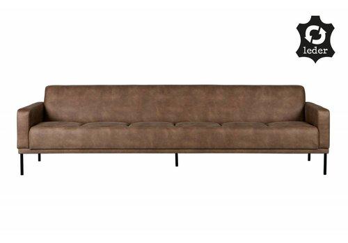 BePureHome Revolution sofa