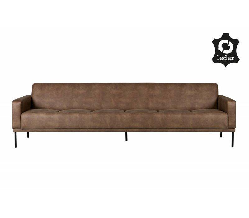 Revolution sofa