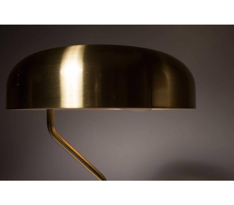 Eclipse tafellamp