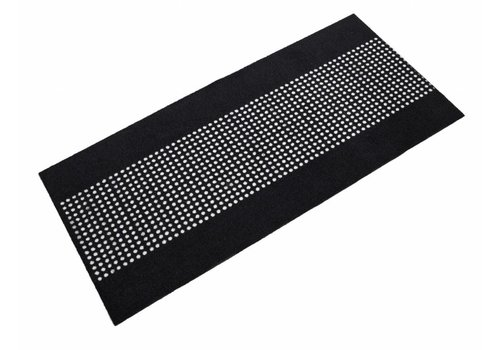 Mette Ditmer All-round mat dots