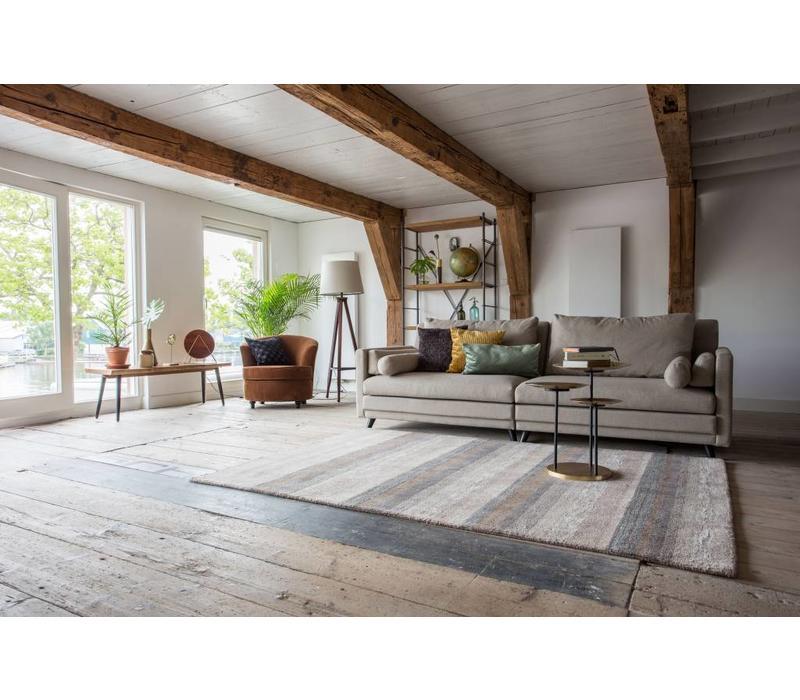 Arizona tapijt 170 x 240 cm