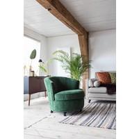 Carve tapijt 170 x 240 cm