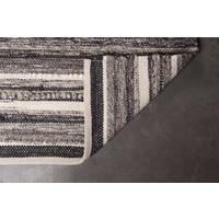 Carve tapijt