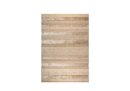 Dutchbone Dobs tapijt